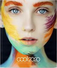 katalog reklamních předmětu 2020