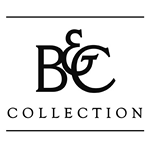 B&C katalog