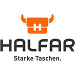 Halfar1