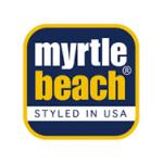Myrtle beach čepice