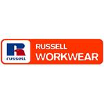 Rusel workwear katalog