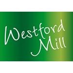 Westford Mill katalog