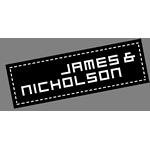 jamesnicholson1