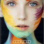 Katalog reklamních předmětů 2020