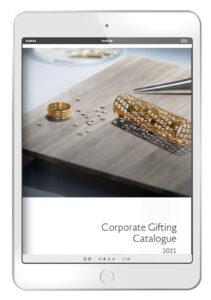 Luxusní pera a psací potřeby